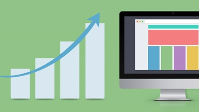 How to Optimise Your Landing Page to Increase Conversions