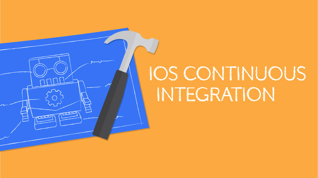 iOS Continuous Integration