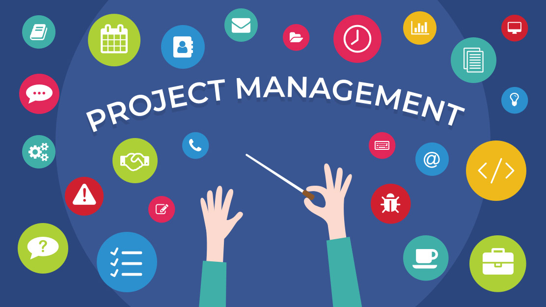 The Value of a Good Project Manager