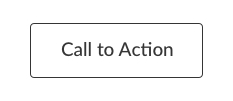 Call To Action (CTA) button