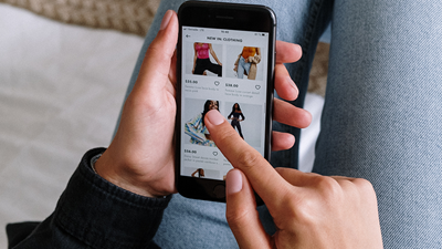 Why you need to add AfterPay to your eccommerce website