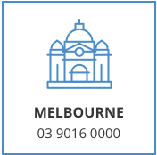 Melbourne contact