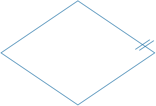 Digital Transformation - A universal migration of exsiting technology services to digital systems.