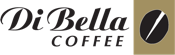 Di Bella Coffee