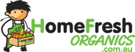 HomeFresh Organics