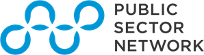 Public Sector Innovation Show 2019