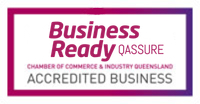 QAssure Accredited Business
