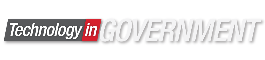 Technology in Government Gold Sponsor